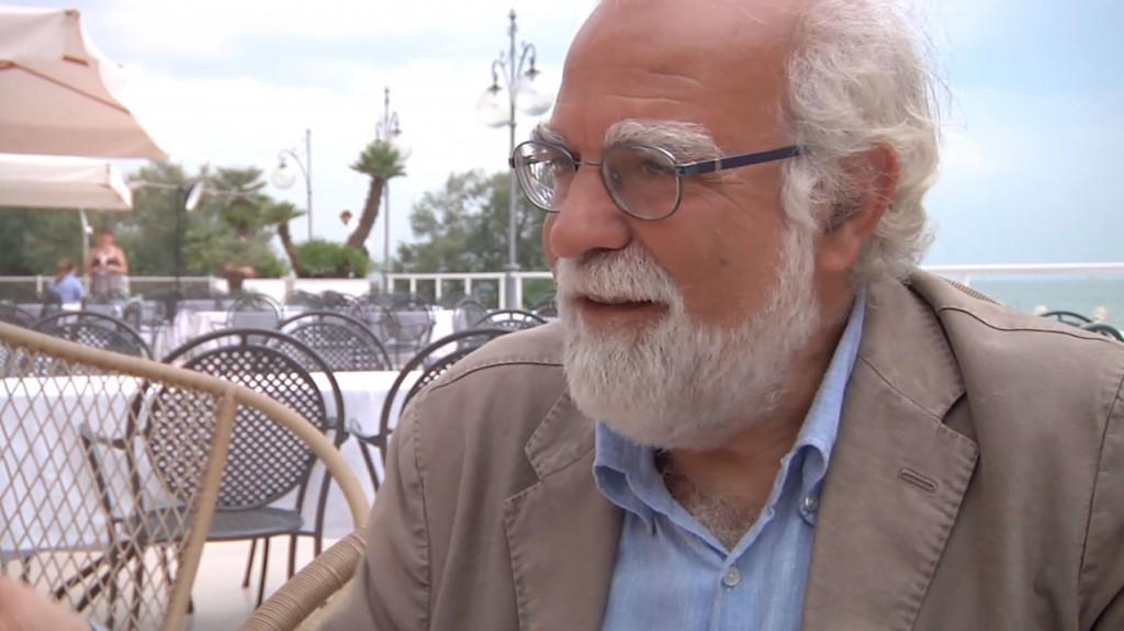 Il Neorealismo ed il Cinema Moderno: Intervista a Stefano Rulli.