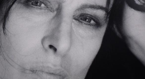 Anna Magnani, simply divine