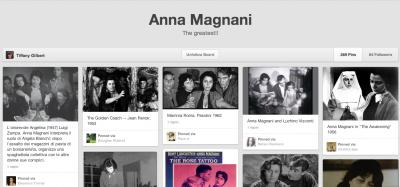 screenshot_pinterest_anna_magnani