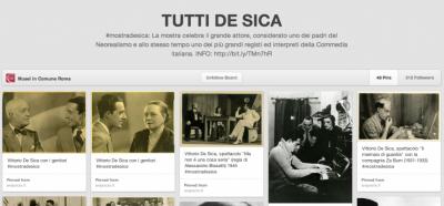 screenshot_pinterest_de_sica_(1024x478)
