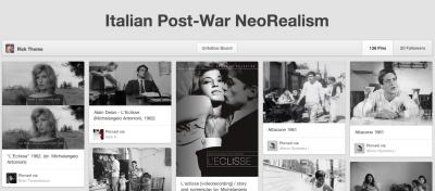 screenshot_pinterest_neorealismo
