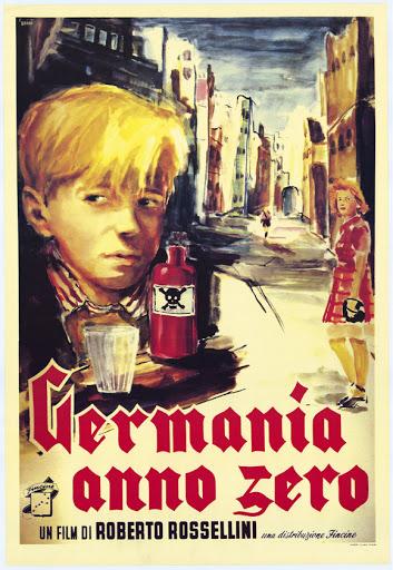 germania_anno_zero